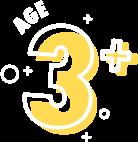 Start Kumon age 3