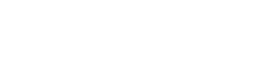 Maximize summertime with learning time   Ages 3+