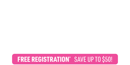 The Kumon Math and Reading Program   Maximize summertime with learning time   Ages 3+   Free registration* Save up to $50!