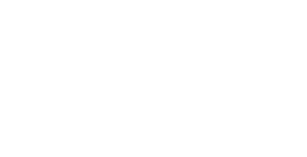 The Kumon Math and Reading Program | Give your preschoolers the best start to their learning | Ages 3+