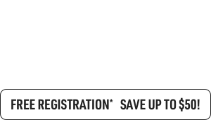 The Kumon Math Program | Learn at home with Kumon | Ages 3+ | Free Registration* Save up to $50!