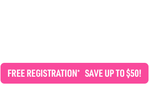 The Kumon Math and Reading Program | Learn At Home With Kumon | Ages 3+ | Free Registration* Save up to $50!