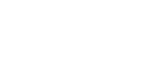 The Kumon Math and Reading Program | Give your kids a summertime boost | Pre-K through high school
