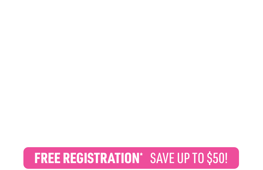 The Kumon Math and Reading Program | Give your preschoolers the best start to their learning | Ages 3+ | Free Registration* Save up to $50!